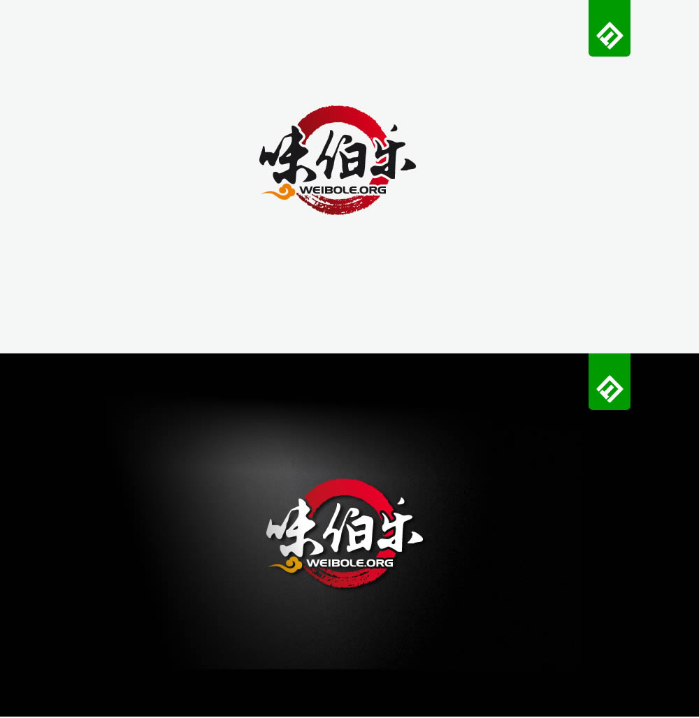 logo logo 标志 设计 图标 1000_1028