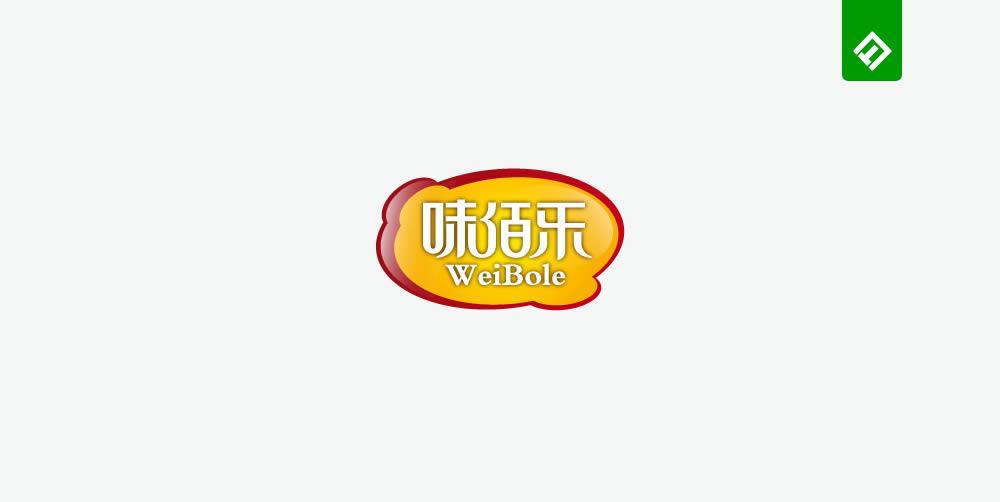 味伯乐logo设计-设计相关案例-秦皇岛百图网络科技