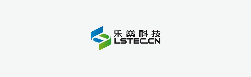 秦皇岛乐燊logo设计