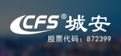 城安盛邦(北京)网络科技有限公司 官网设计制作