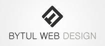企业网站托管