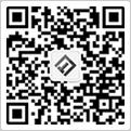 百图官方微信平台