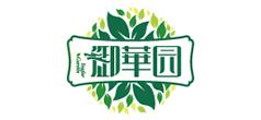 北京御华园-网站建设案例