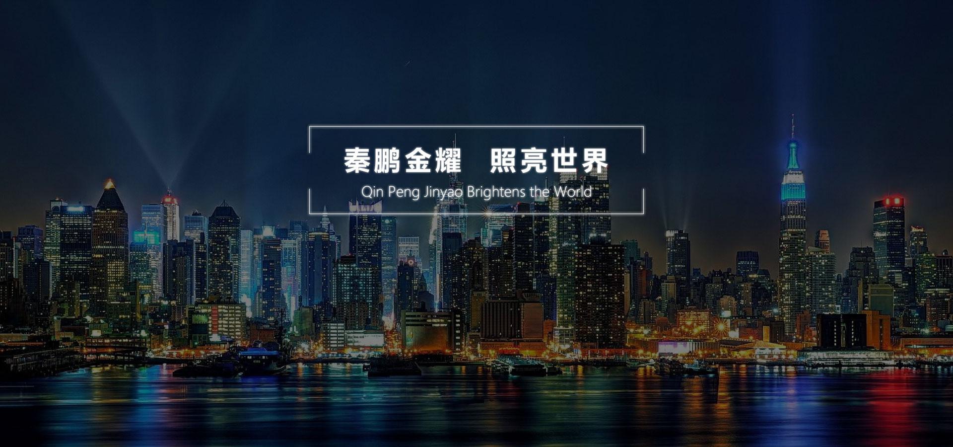 秦皇岛网络公司网站制作案例
