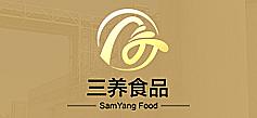 三养食品-网站建设案例